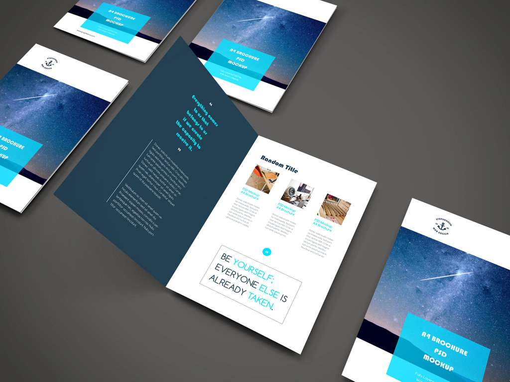freebie___a4_brochure_psd_mockup_by_graphberry-d898mww