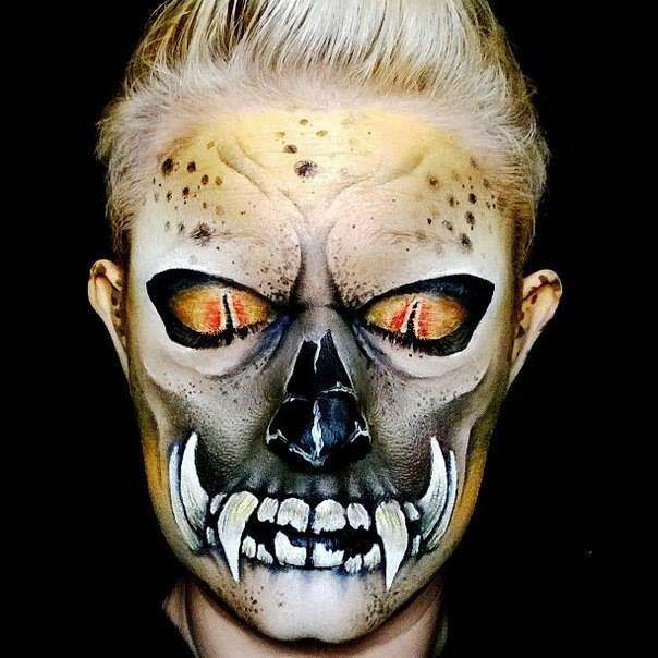 halloween-face-painting-idea-2015-designsmag-images-02