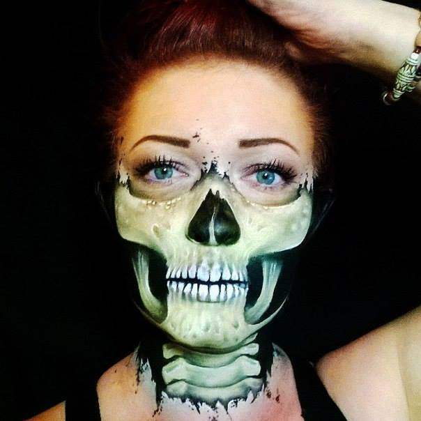 halloween-face-painting-idea-2015-designsmag-images-03