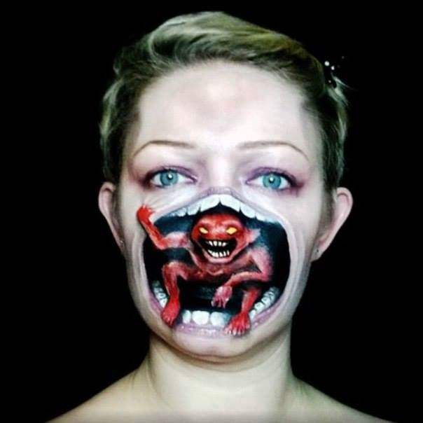 halloween-face-painting-idea-2015-designsmag-images-06