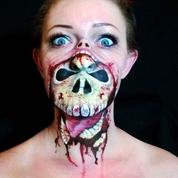 halloween-face-painting-idea-2015-designsmag-images-07