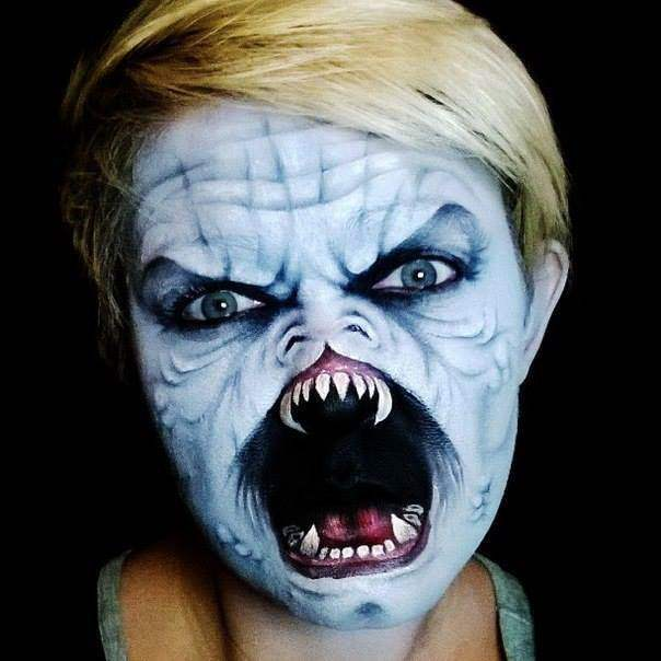 halloween-face-painting-idea-2015-designsmag-images-08