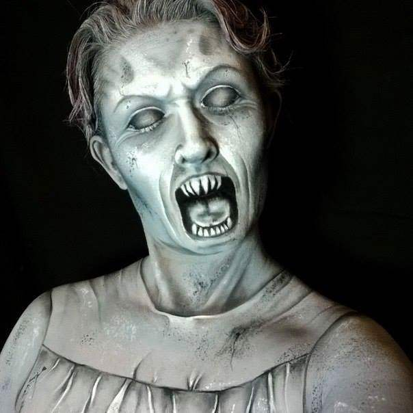 halloween-face-painting-idea-2015-designsmag-images-09