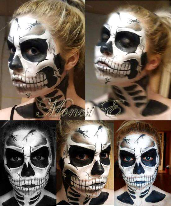 halloween-face-painting-idea-2015-designsmag-images-11