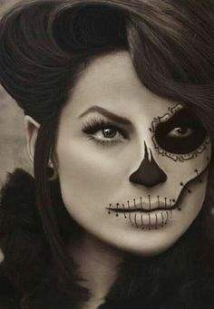 halloween-face-painting-idea-2015-designsmag-images-12