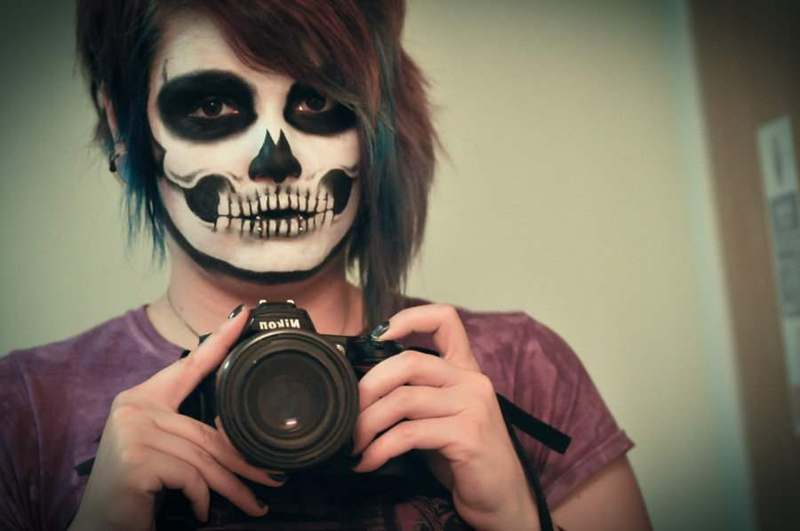 halloween-face-painting-idea-2015-designsmag-images-25
