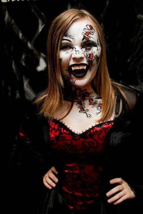 halloween-face-painting-idea-2015-designsmag-images-26