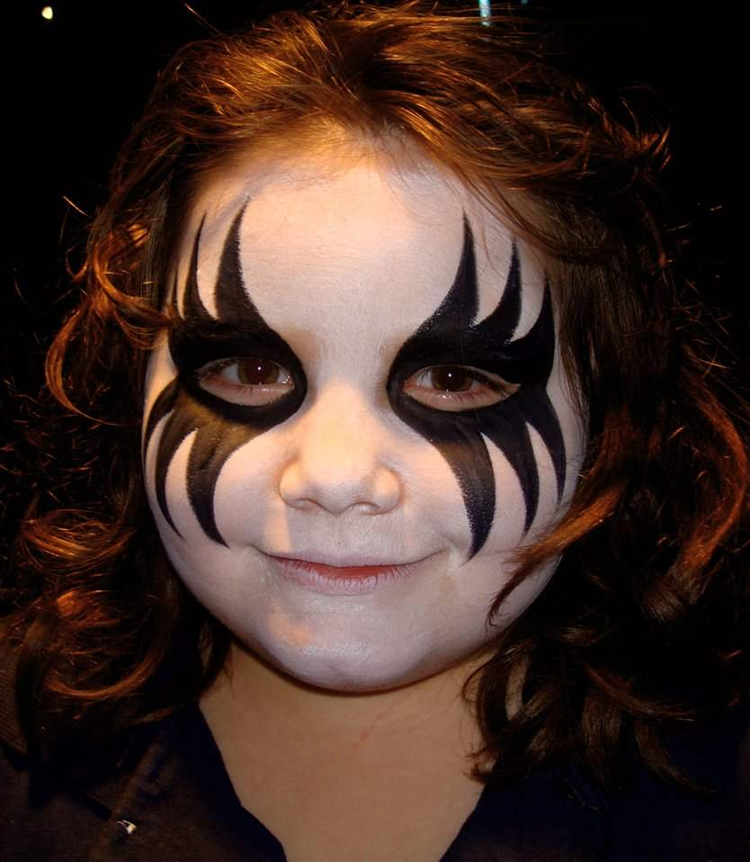 halloween-face-painting-idea-2015-designsmag-images-27