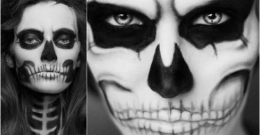 halloween-face-painting-idea-2015-designsmag-images-29