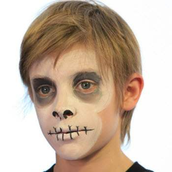 halloween-face-painting-idea-2015-designsmag-images-30