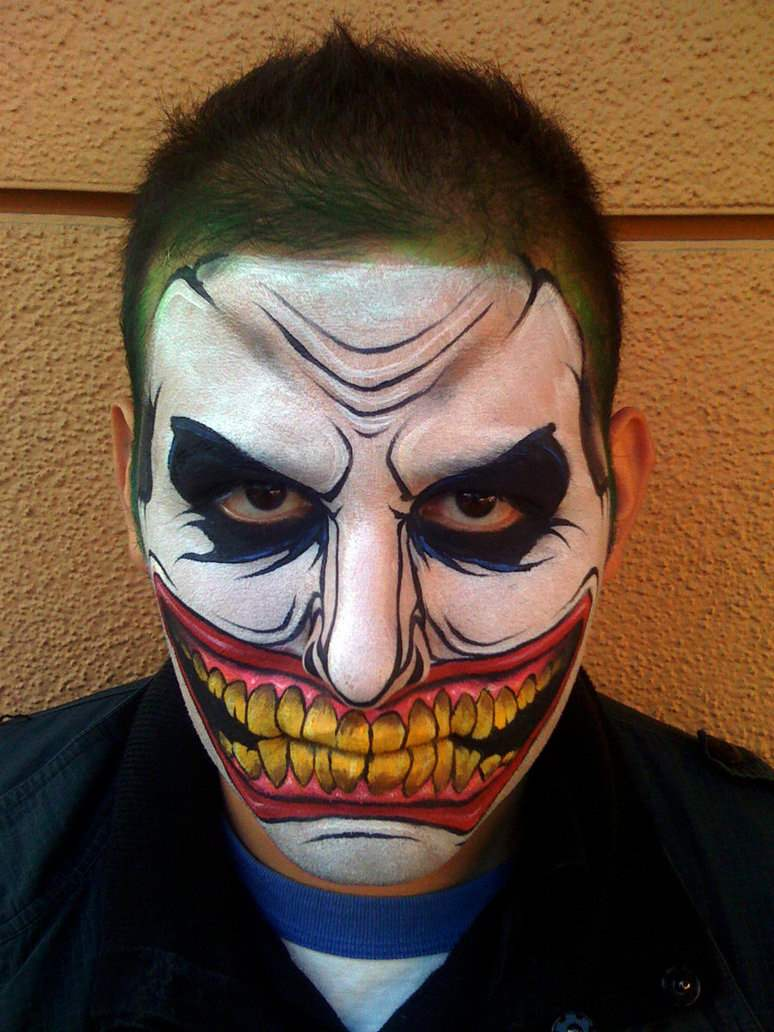 halloween-face-painting-idea-2015-designsmag-images-31