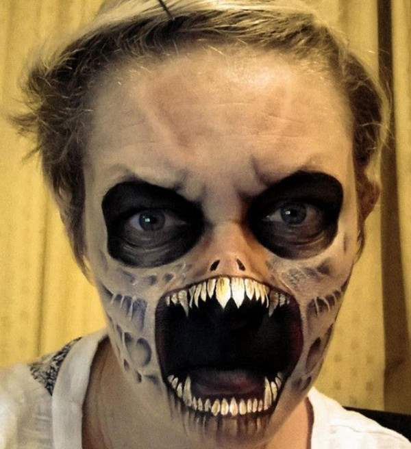 halloween-face-painting-idea-2015-designsmag-images-32