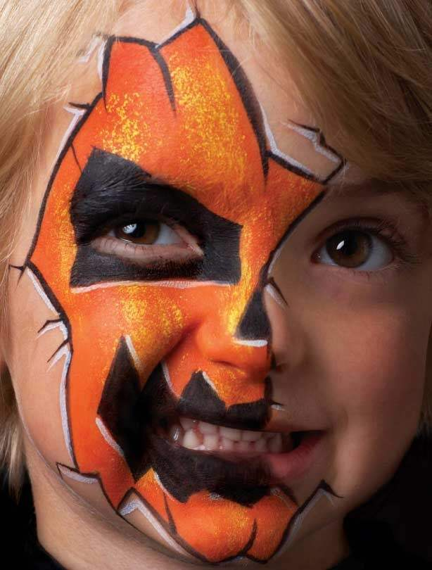 halloween-face-painting-idea-2015-designsmag-images-35