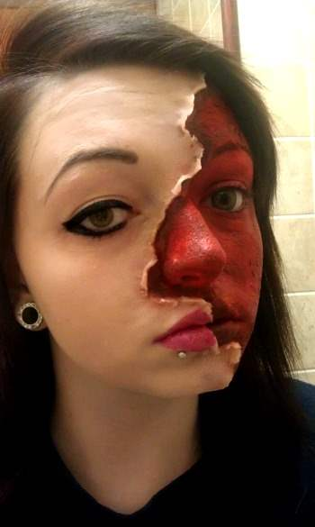 halloween-face-painting-idea-2015-designsmag-images-36
