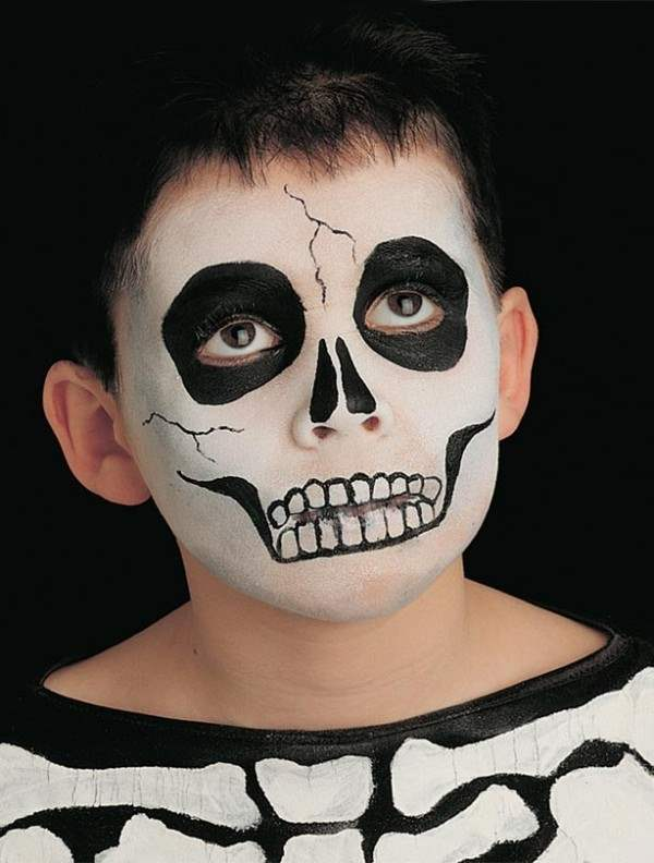 halloween-face-painting-idea-2015-designsmag-images-37