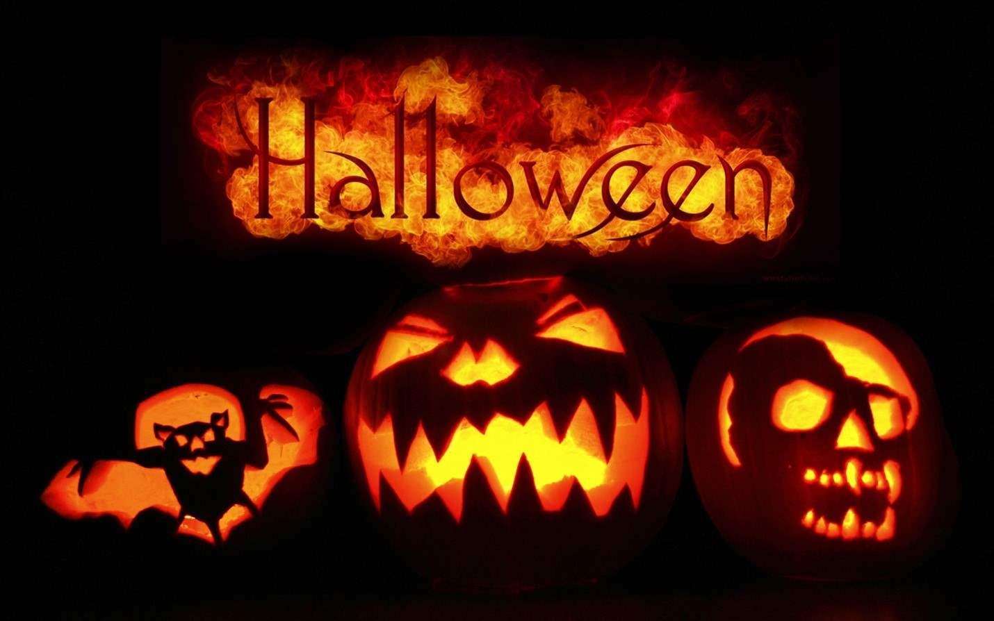 wallpapers-for-Halloween-2015-Optimized