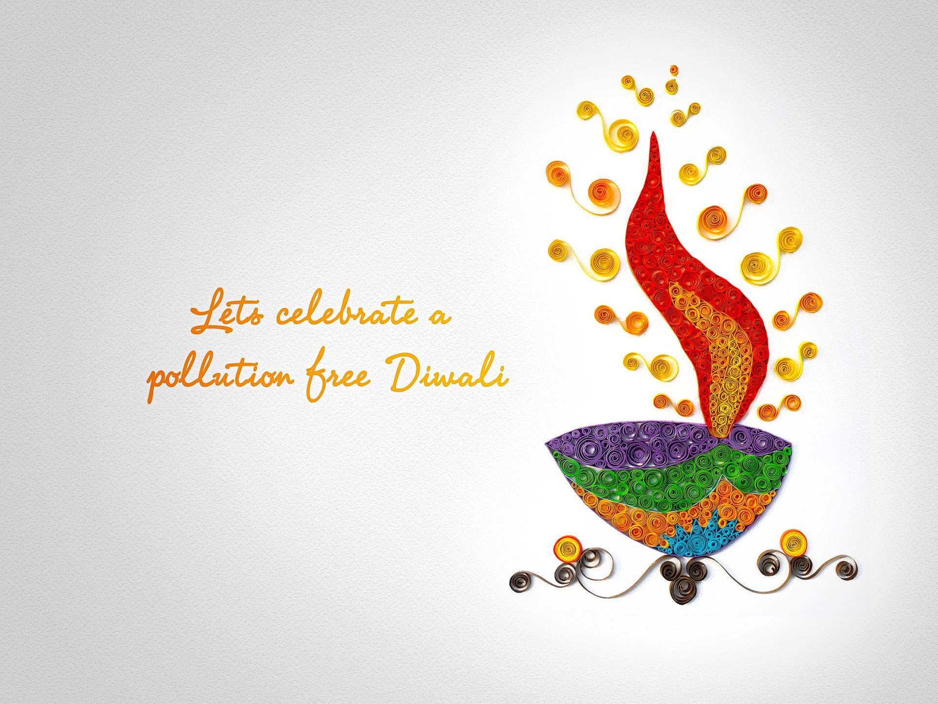 Full hd diwali wallpapers and greeting cards page 2 happy diwali wallpapers images 2015 designsmag 04 m4hsunfo
