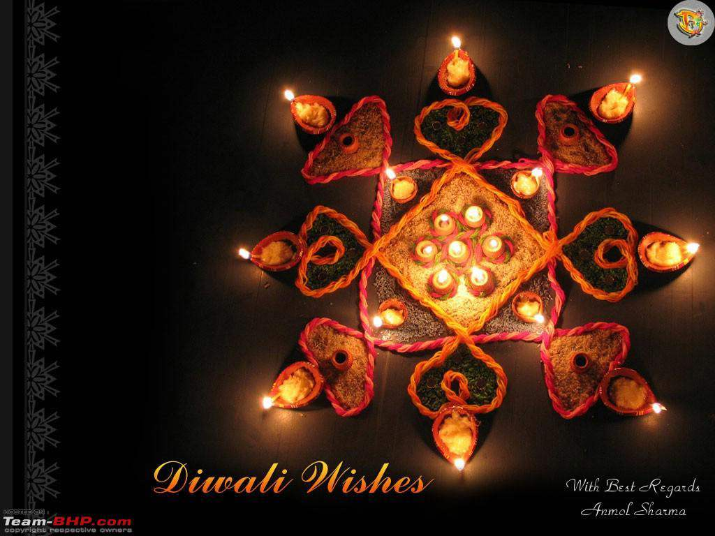 Full Hd Diwali Wallpapers And Greeting Cards Page 2