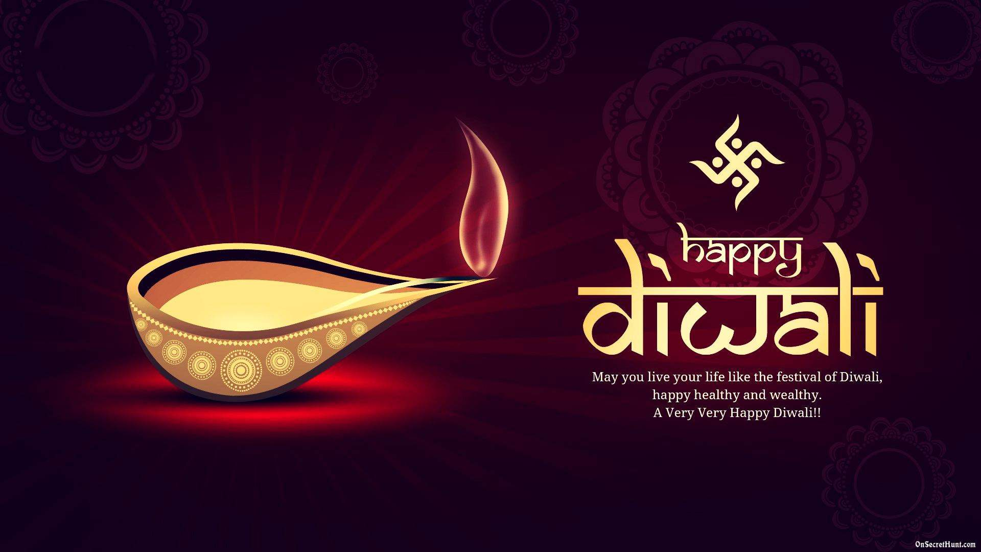 Full hd diwali wallpapers and greeting cards - Hd wallpaper happy diwali ...