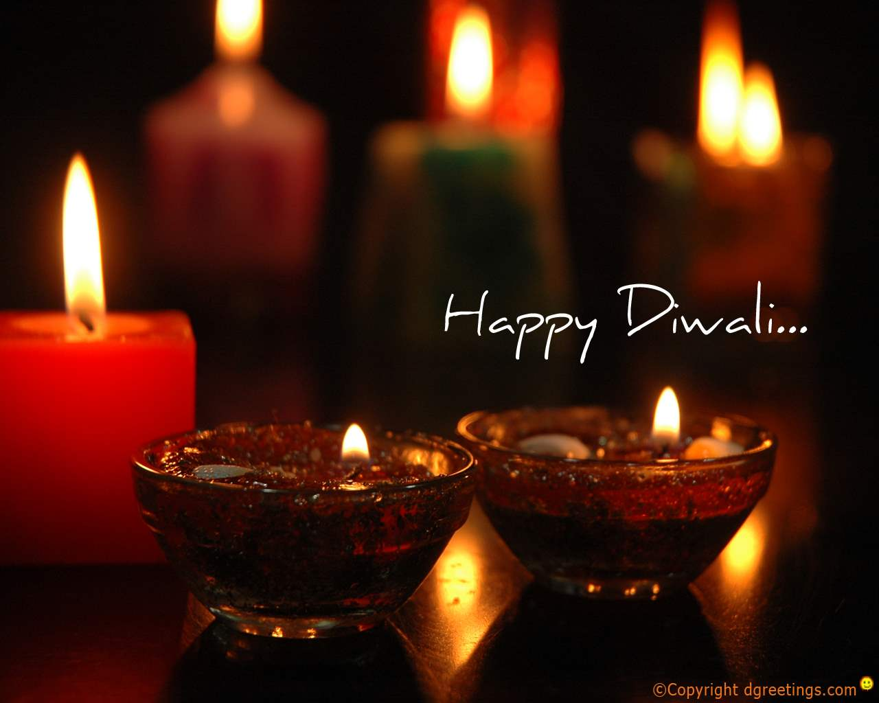 Full hd diwali wallpapers and greeting cards page 3 happy diwali wallpapers images 2015 designsmag 16 m4hsunfo Images