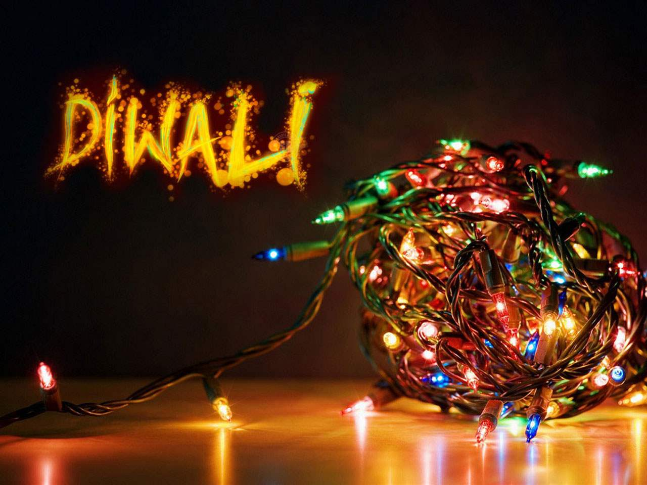 Happy Diwali Wallpapers And Backgrounds: Full HD Diwali Wallpapers And Greeting Cards