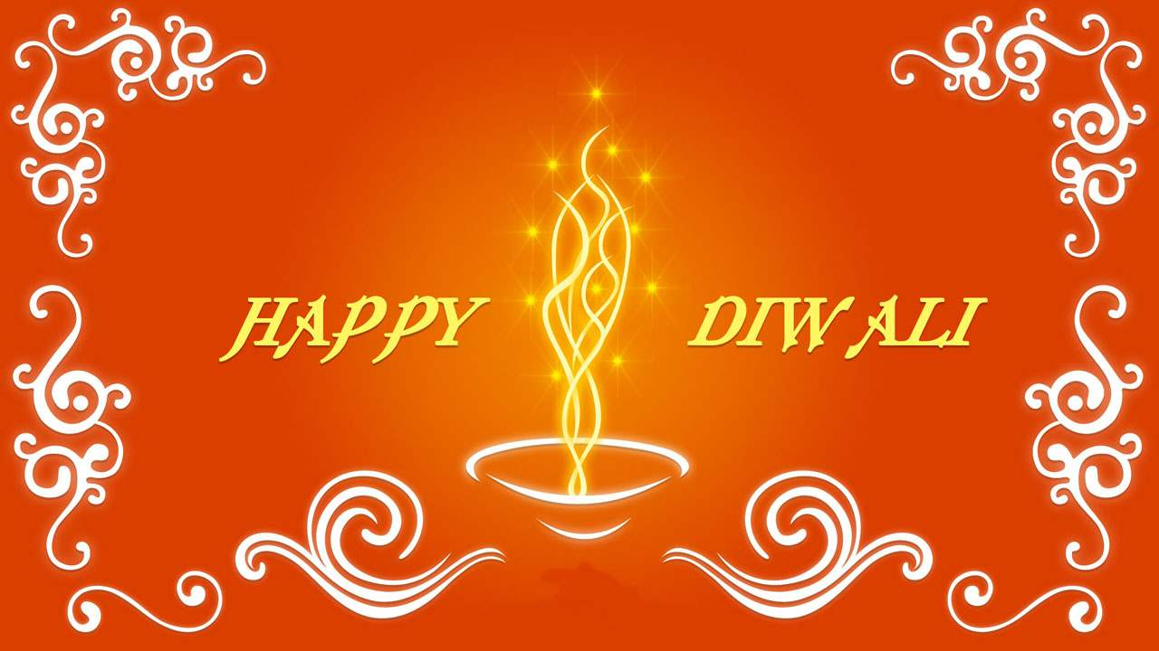 Full Hd Diwali Wallpapers And Greeting Cards Page 6