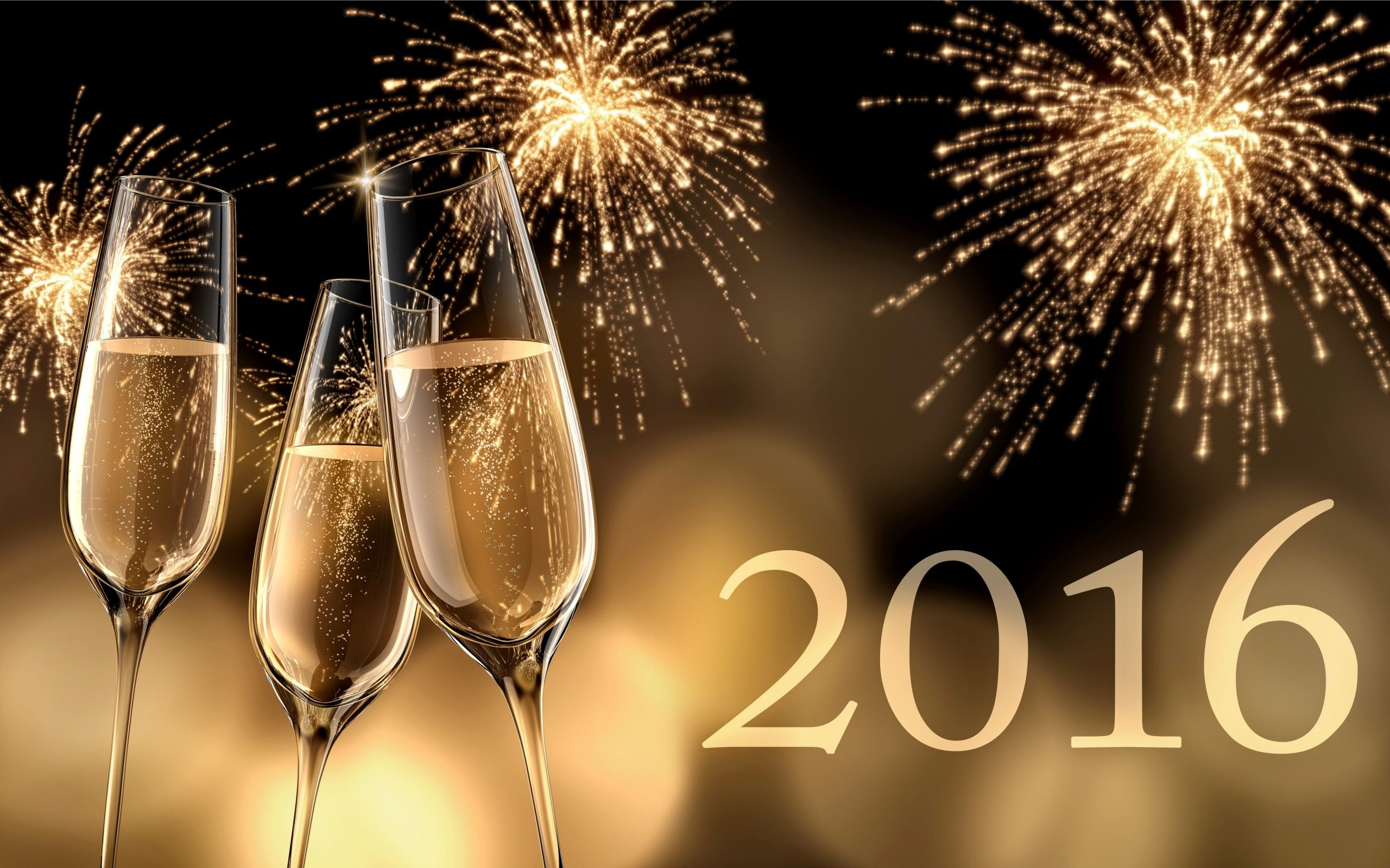 Happy new year wallpapers 2016 images and graphics for New design wallpaper 2016