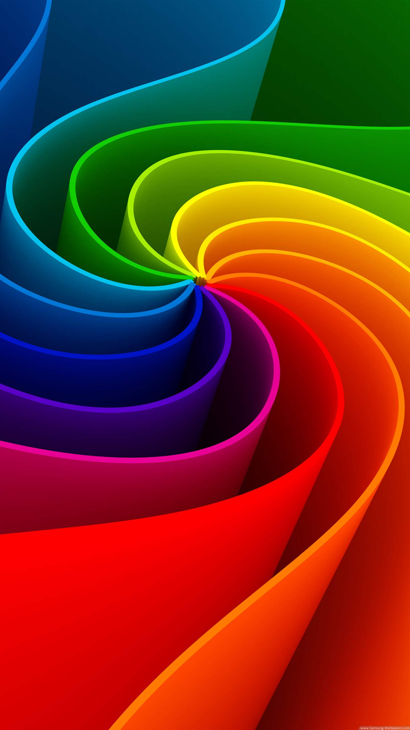 samsung-galaxy-s6-plus-note-edge-wallpapers-designsmag-01