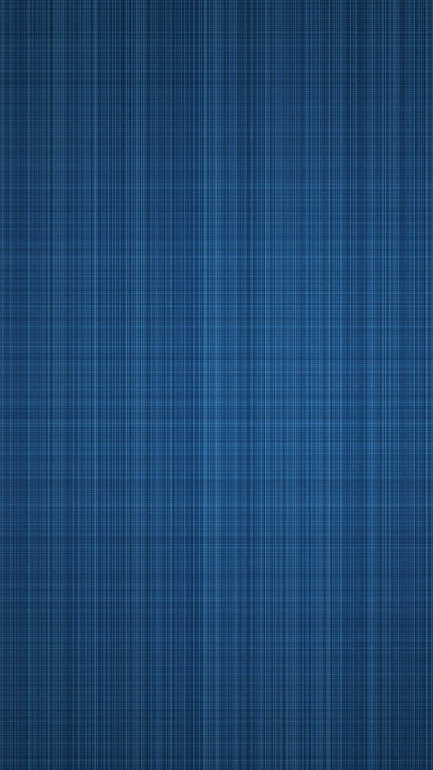 Samsung Galaxy S3 Wallpaper For Iphone