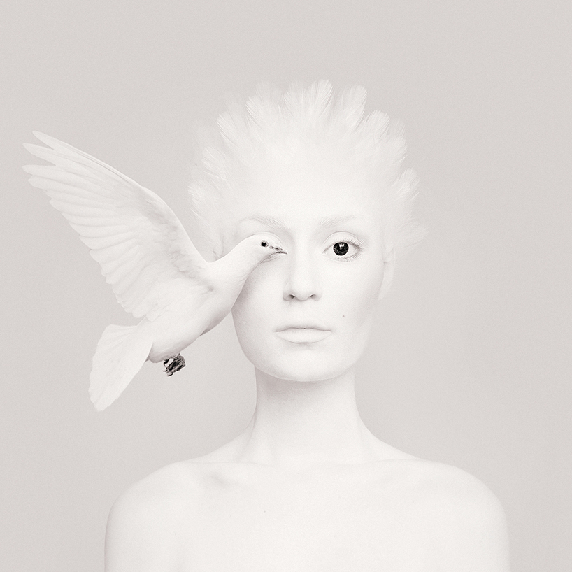 flora borsi animeyed-self-portraits-designsmag-02