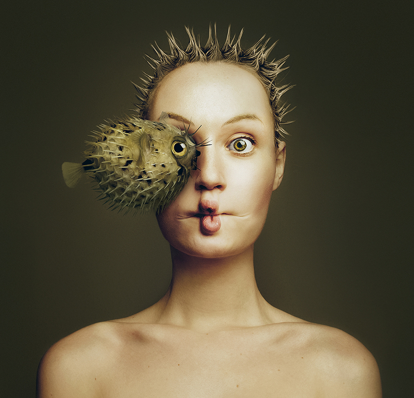 flora borsi animeyed-self-portraits-designsmag-06