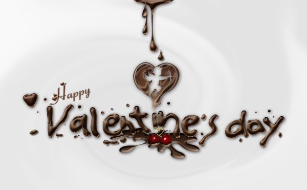 Valentines Day 2016 Photoshop Tutorials for Beginners