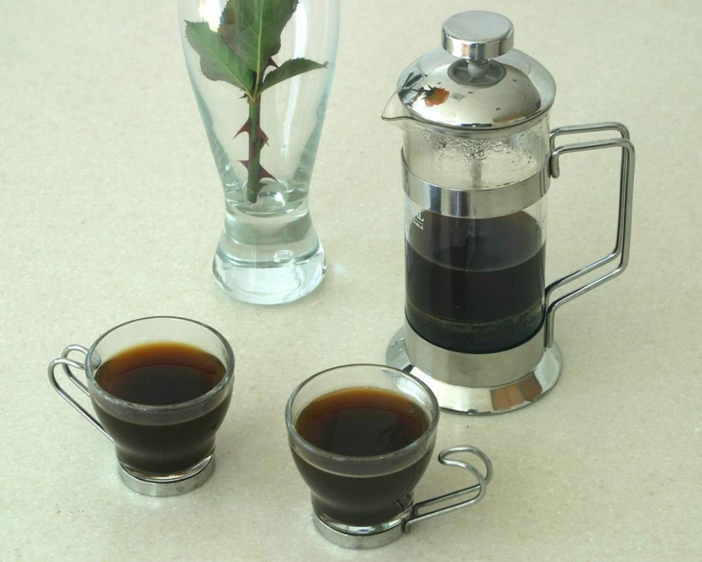 French Press Coffee Makers -designsmag-1-Optimized