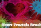 Heart_Fractal_Brushes_by_chiaopi