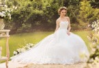 wedding-dress-2015-Optimized