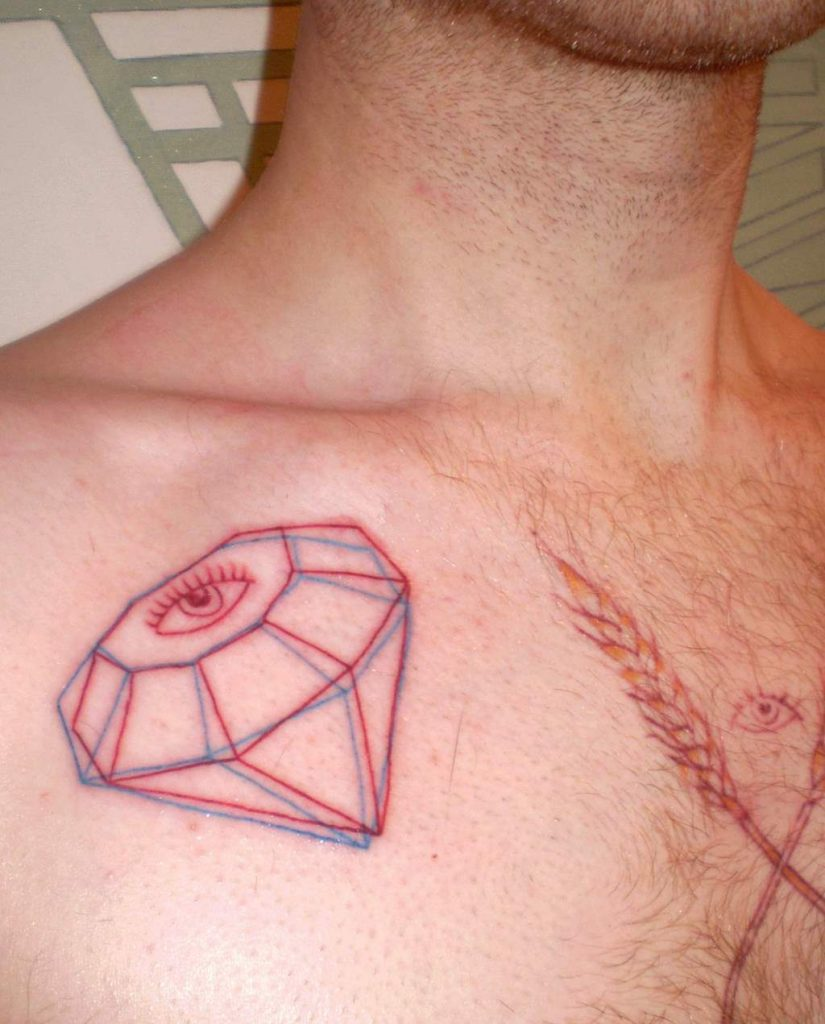 cool tattoos for guys