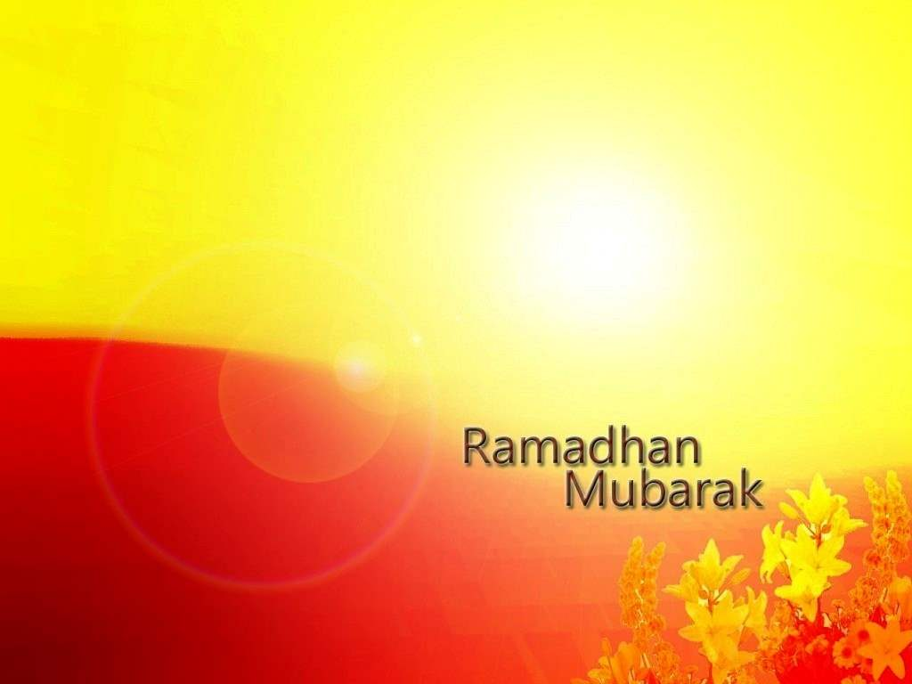 ramadan-2016-hd-wallpapers-designsmag-023