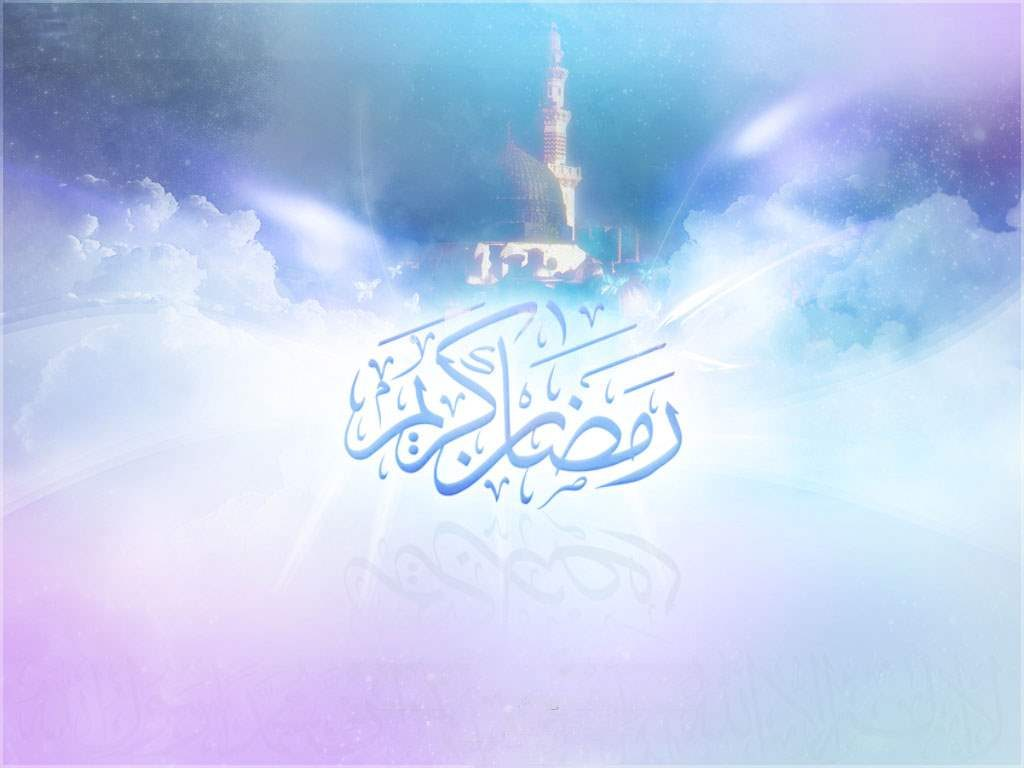 ramadan-2016-hd-wallpapers-designsmag-024