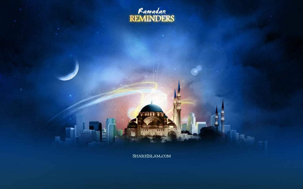 ramadan-2016-hd-wallpapers-designsmag-035