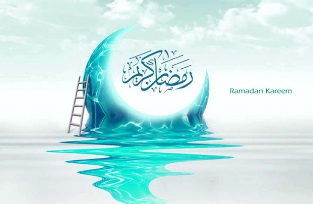 ramadan-2016-hd-wallpapers-designsmag-045