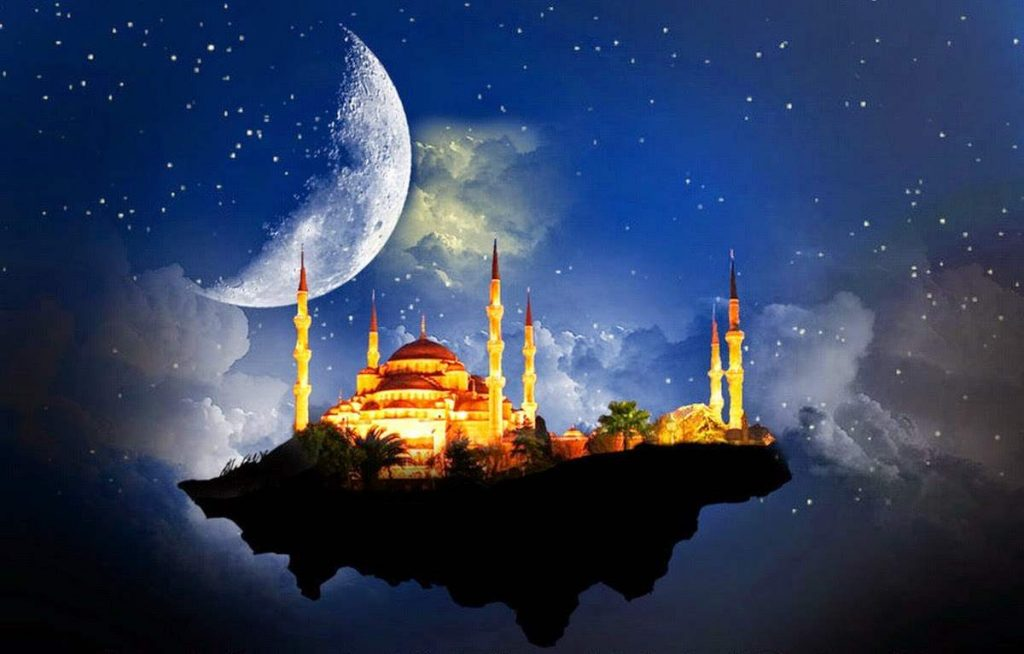 ramadan-2016-hd-wallpapers-designsmag-047