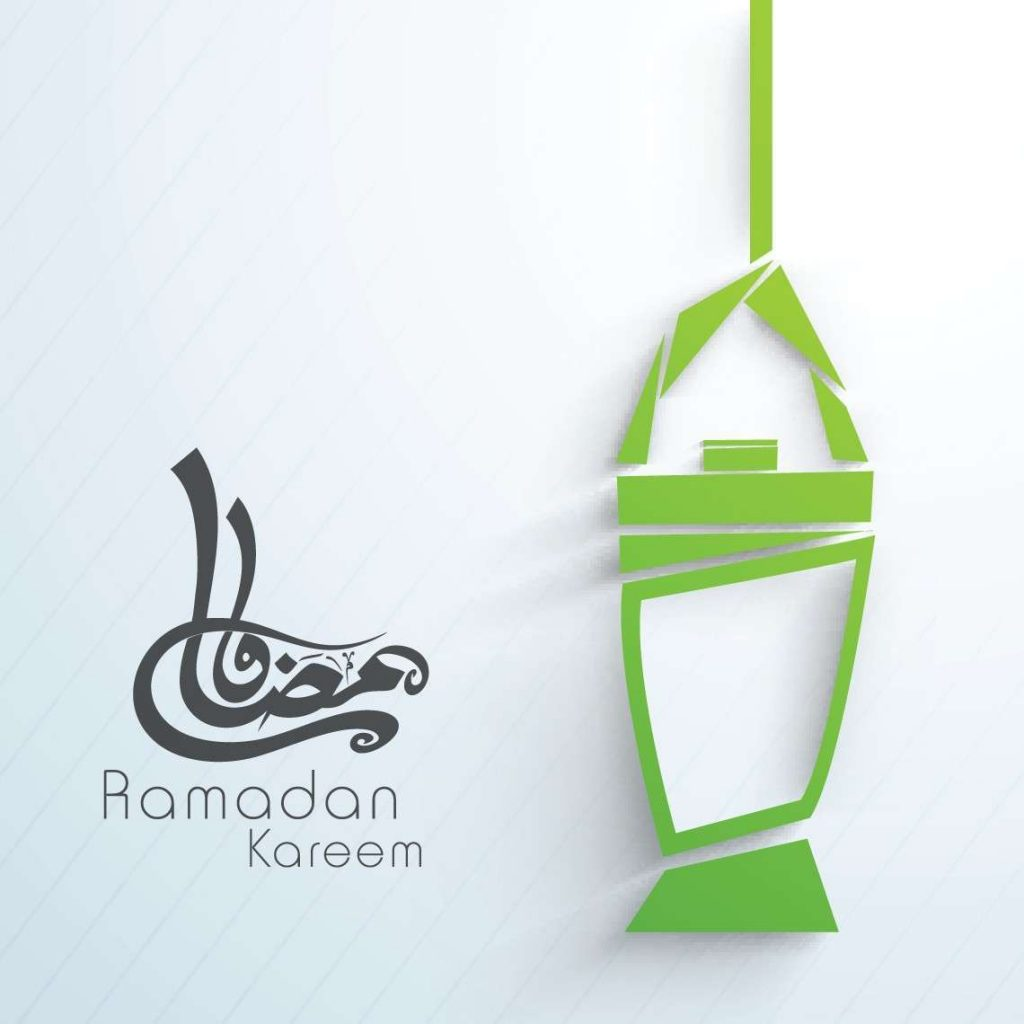 ramadan-2016-hd-wallpapers-designsmag-049