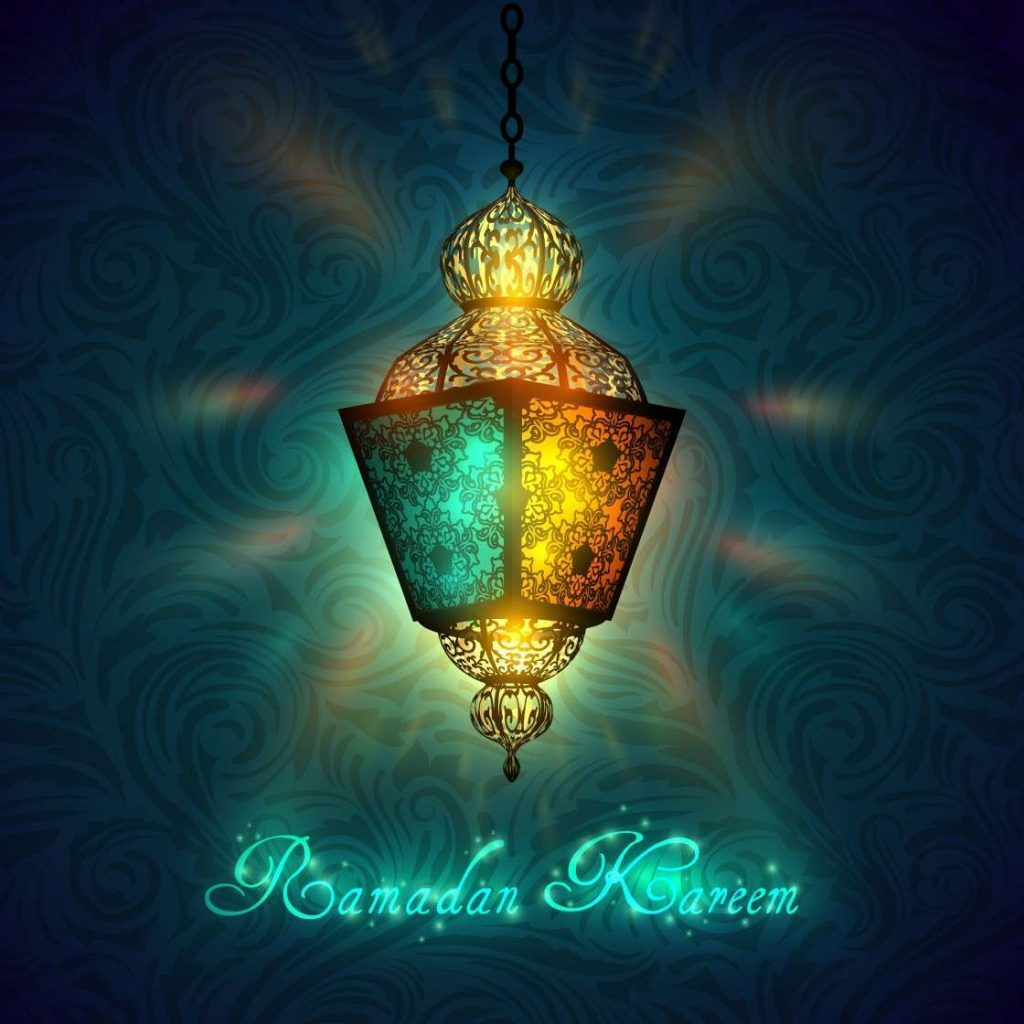 ramadan-2016-hd-wallpapers-designsmag-050