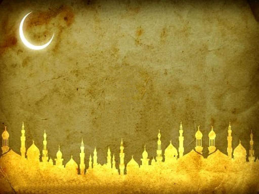 ramadan-2016-hd-wallpapers-designsmag-054