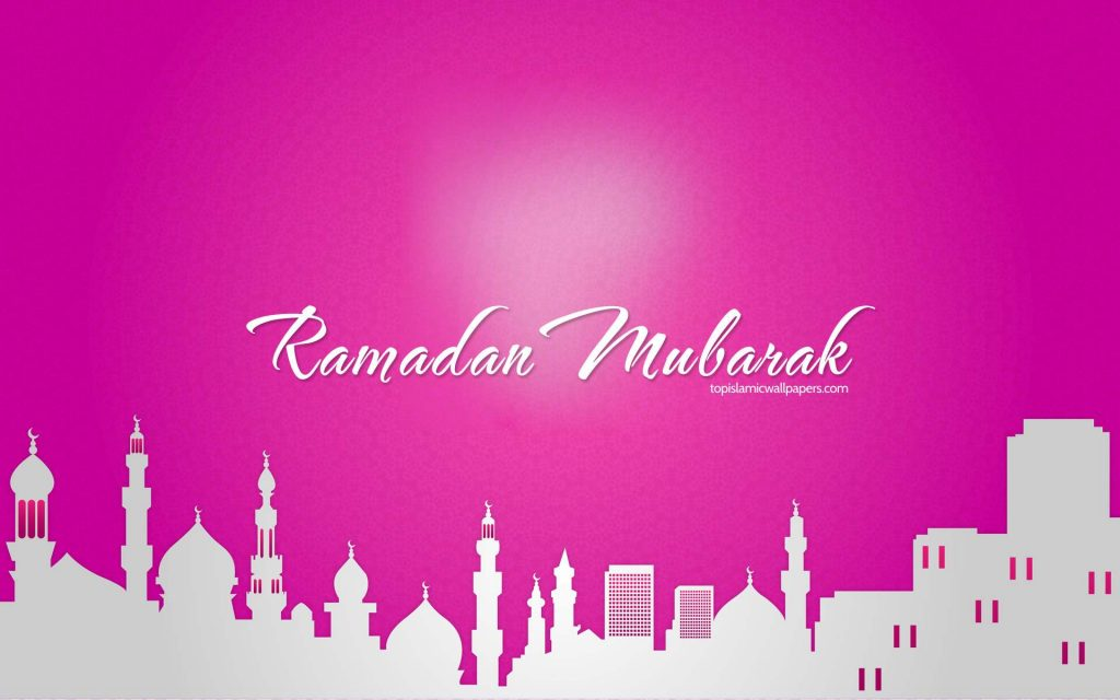 ramadan-2016-hd-wallpapers-designsmag-055