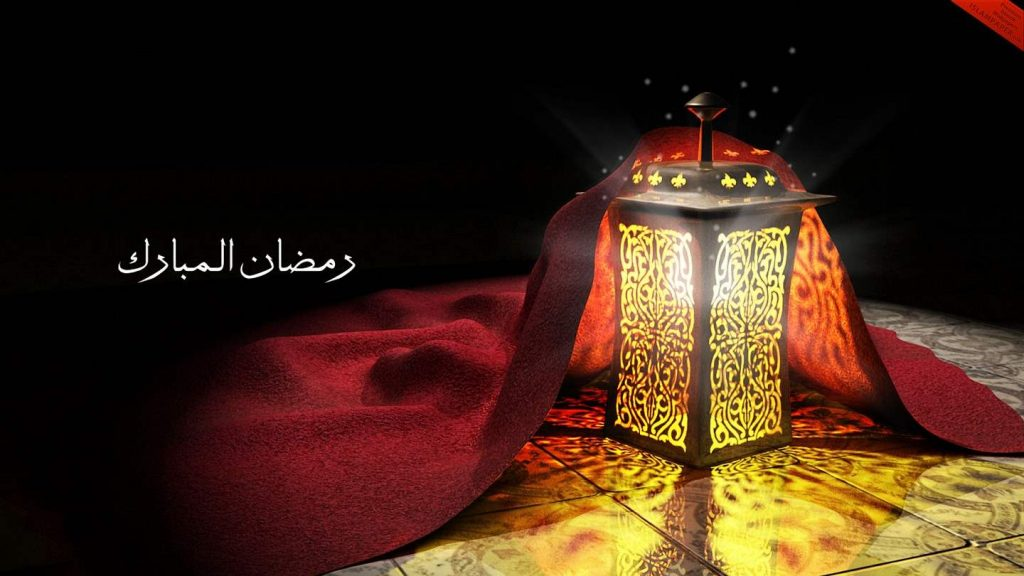 ramadan-2016-hd-wallpapers-designsmag-056