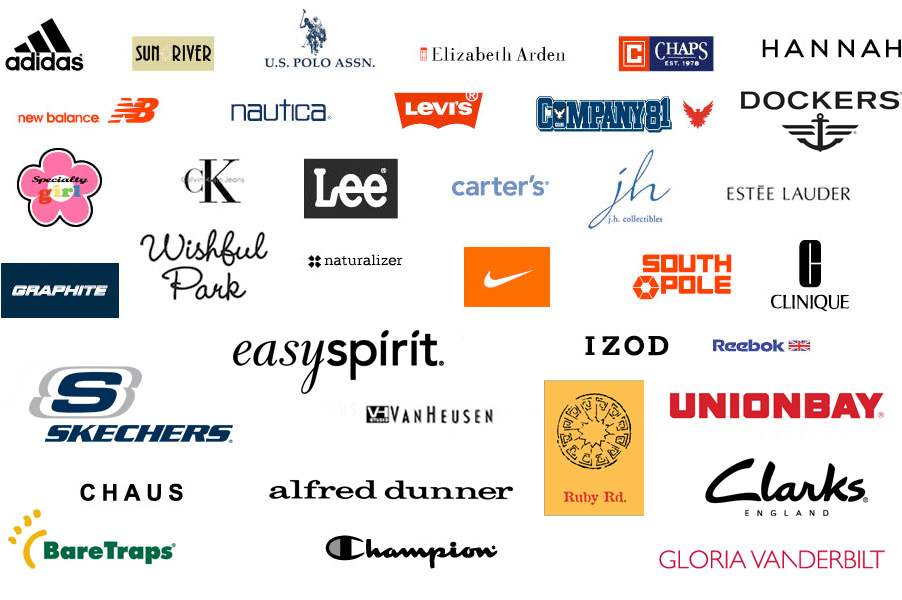 Popular Korean Clothing Brands To Buy