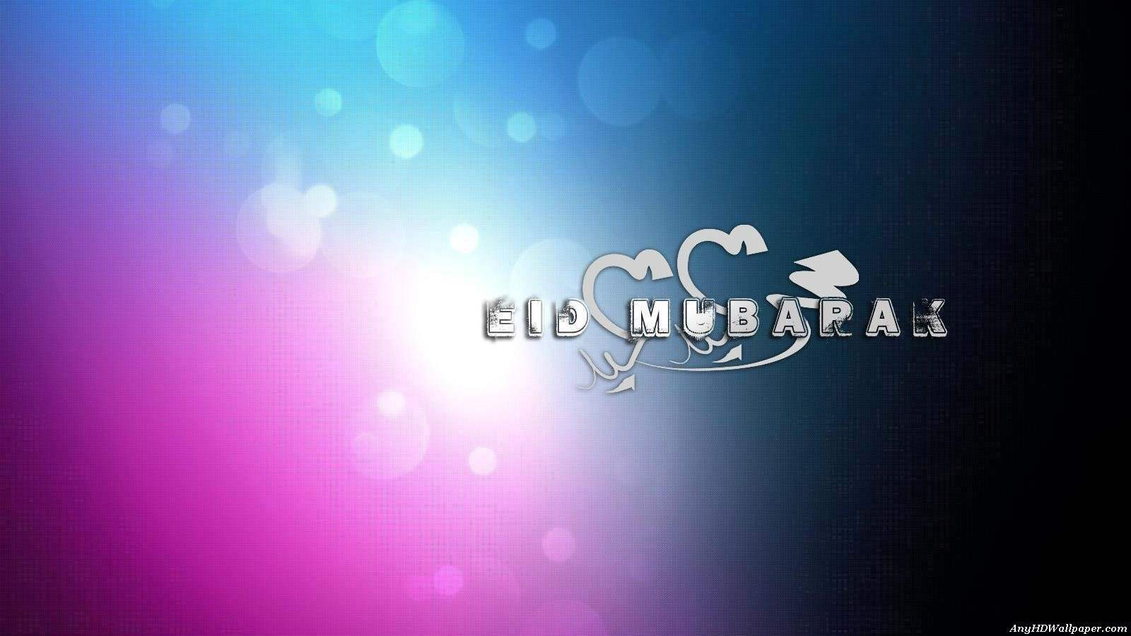 2016 Eid Wallpapers And Hd Images Free Download Page 5