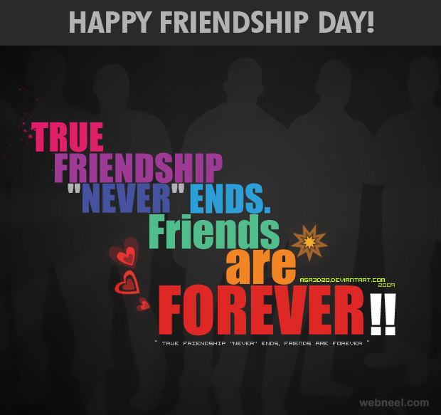 22-happy-friendship-day-quotes