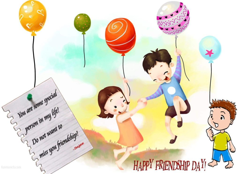friendship-day-wallpapers-2016-designsmag-001